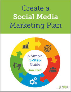 Create a Social Media Marketing Plan